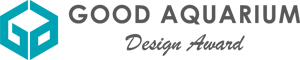 GOOD AQUARIUM Design Award