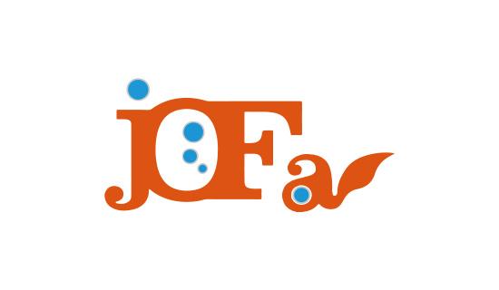 日本観賞魚振興事業協同組合