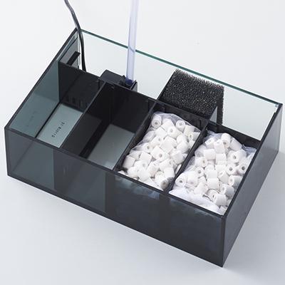 グラステリアAGS OF-450